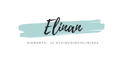 Elinan Hieronta-ja hyvinvointiklinikka Pori